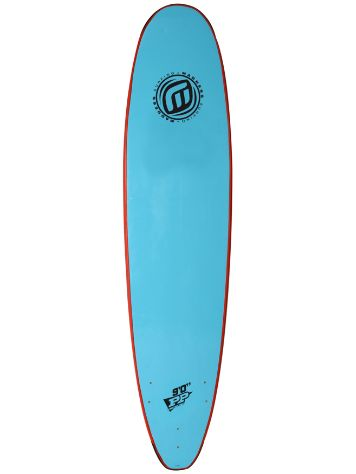 "Madness 9'0"" Soft Pp"