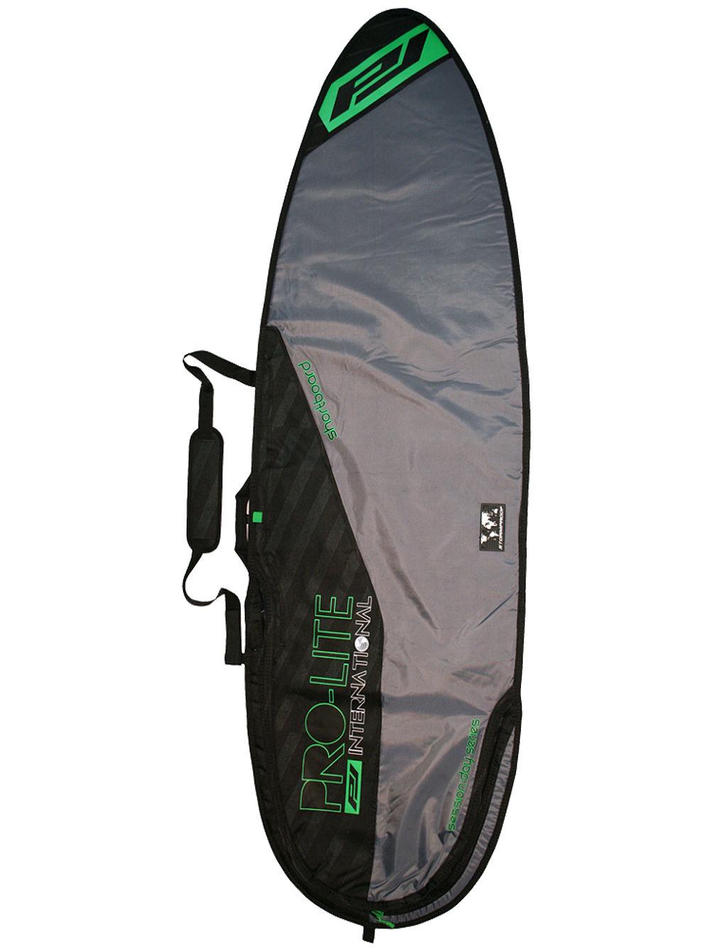 Buy pro lite session fish hybrid big short surfboard for Hybrid fish surfboard
