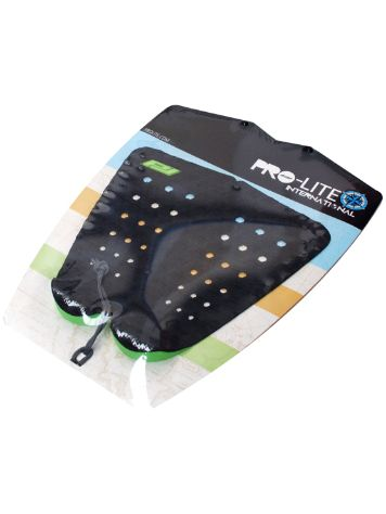 Pro-Lite The Rocketship Pad