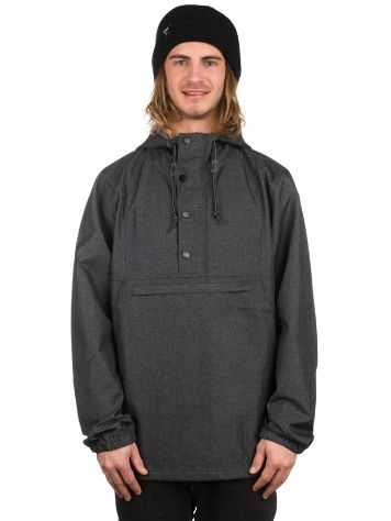 Dravus Downpour Jacket