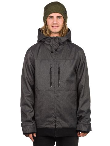 Empyre Freezy Jacket