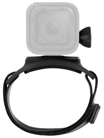 GoPro Cam The Strap (Hand+Wrist+Arm+Leg Mount)