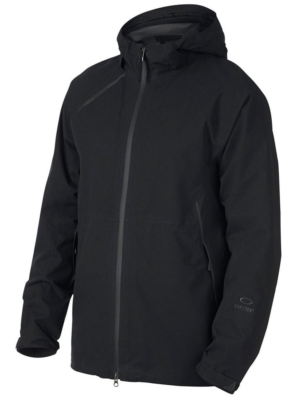optimum-gore-jacket