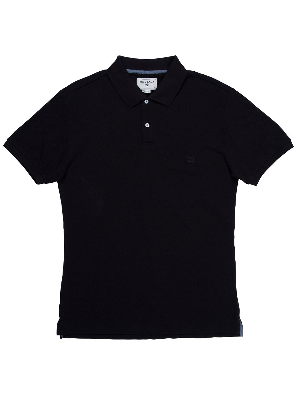 billabong-nelson-polo