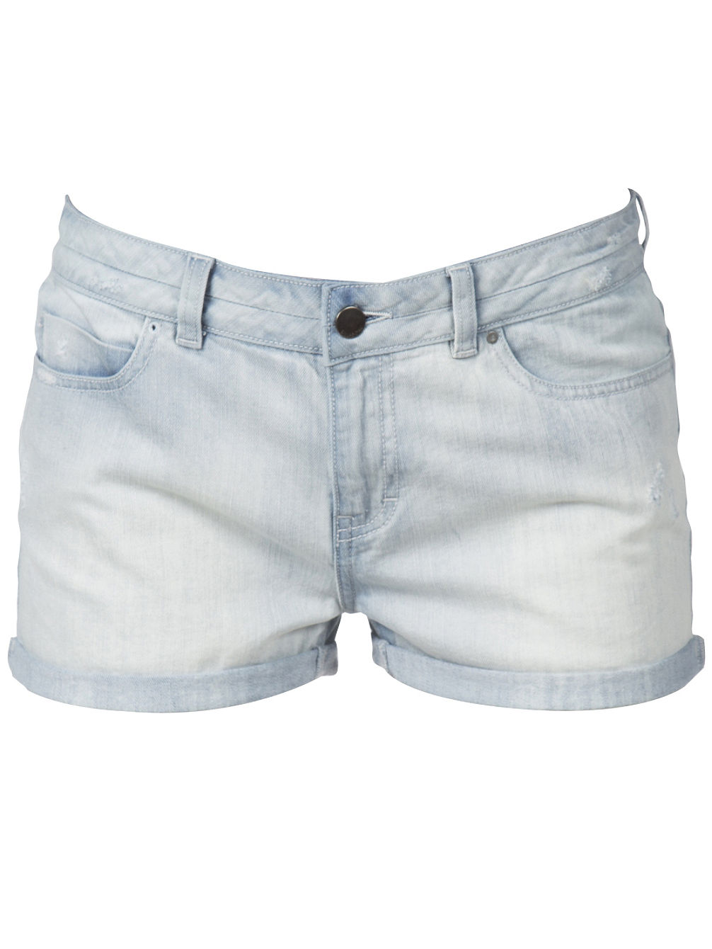 billabong-elvis-2-shorts