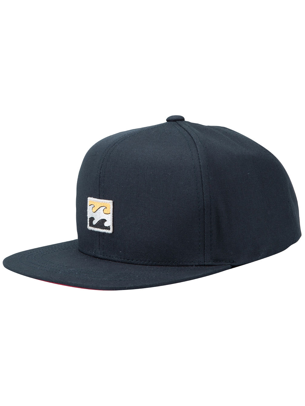 billabong-operative-snapback-cap