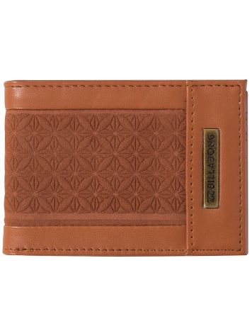 Billabong Origin Wallet