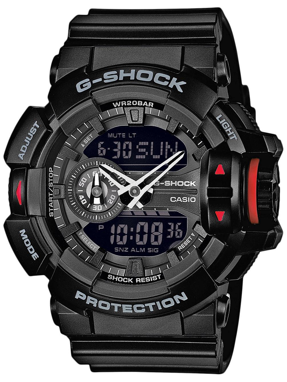 g-shock-ga-400-1ber