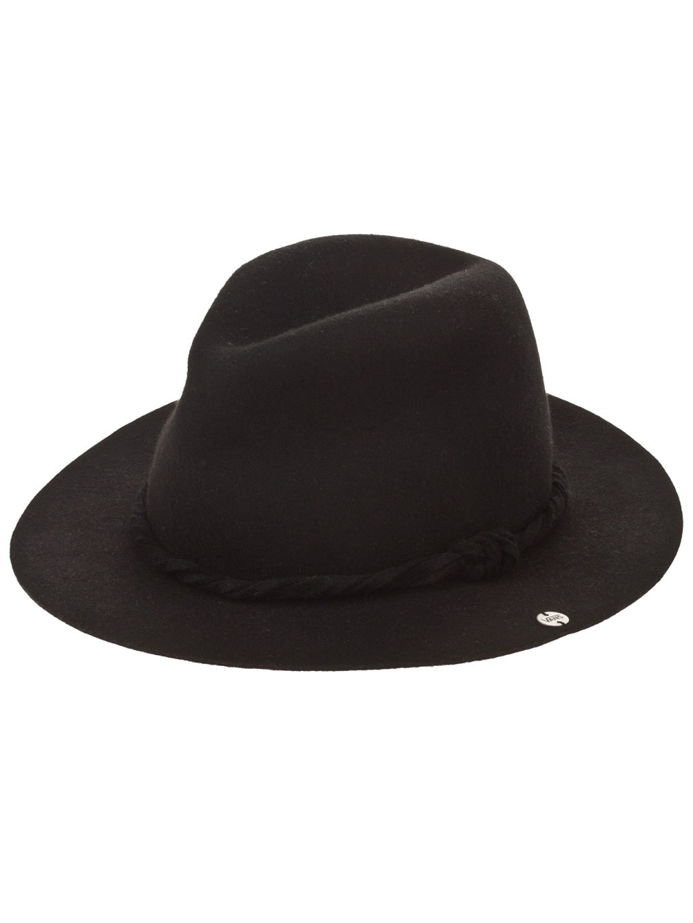 dorance-wide-brim-hat