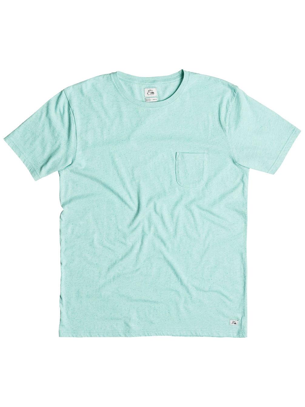 tropical-haven-t-shirt