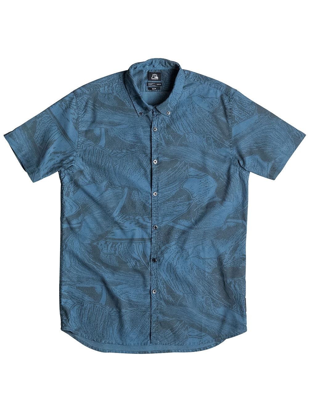 quiksilver-dark-trip-shirt