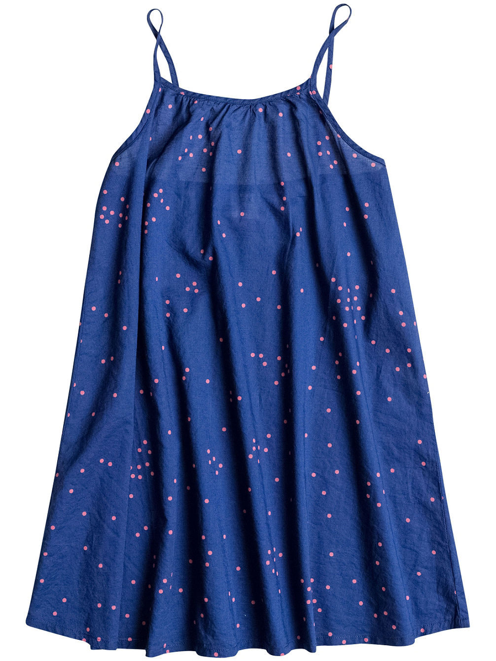 Roxy Aloha Dress Girls