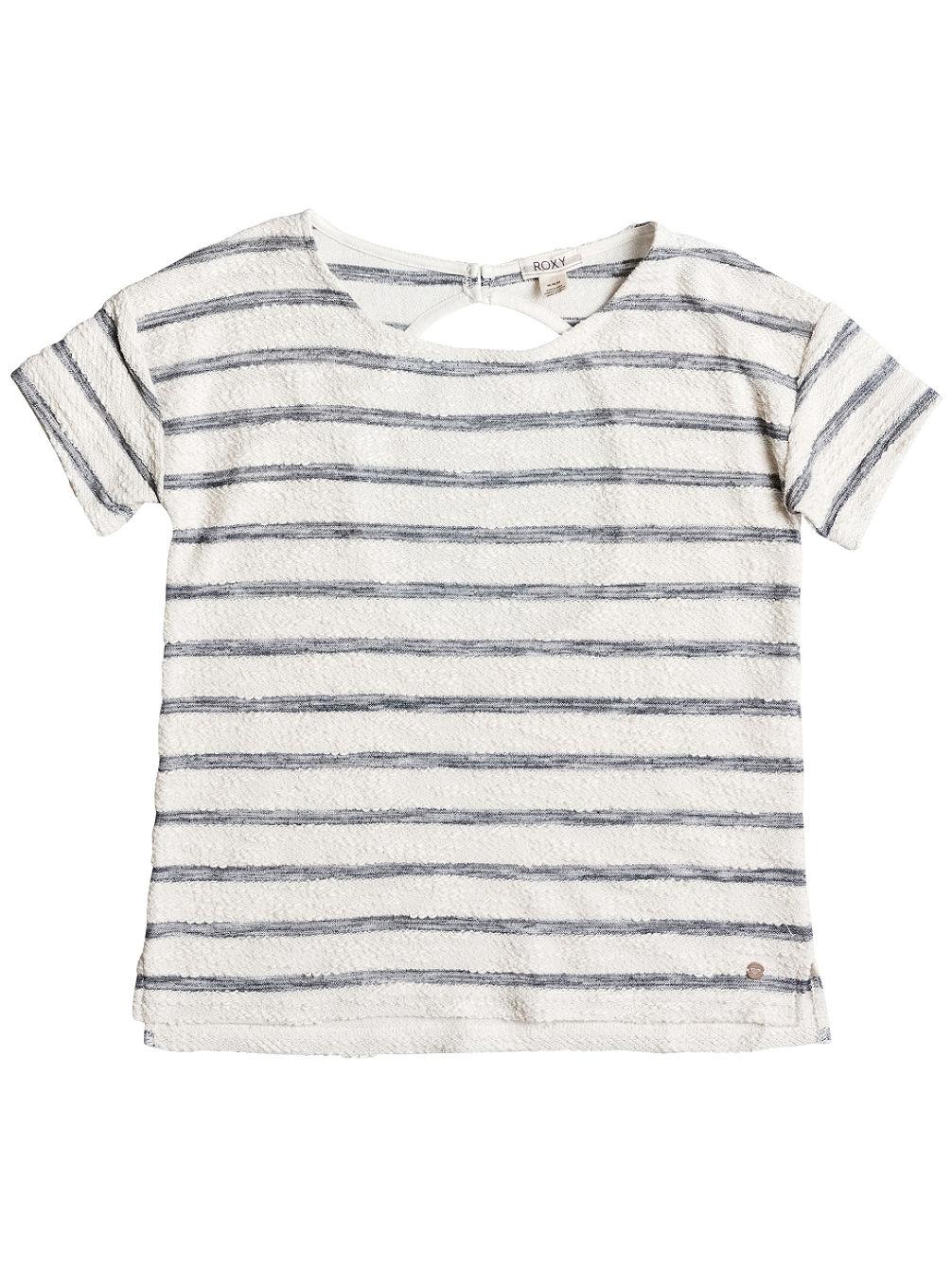 adelaide-t-shirt
