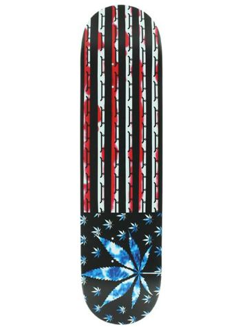 "Blind High Roller SS 7.75"" Deck"
