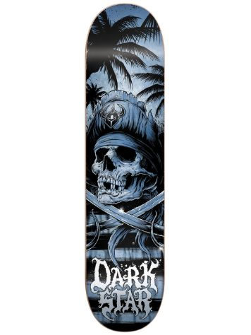 "Darkstar Helm SL 8.25"" Deck"