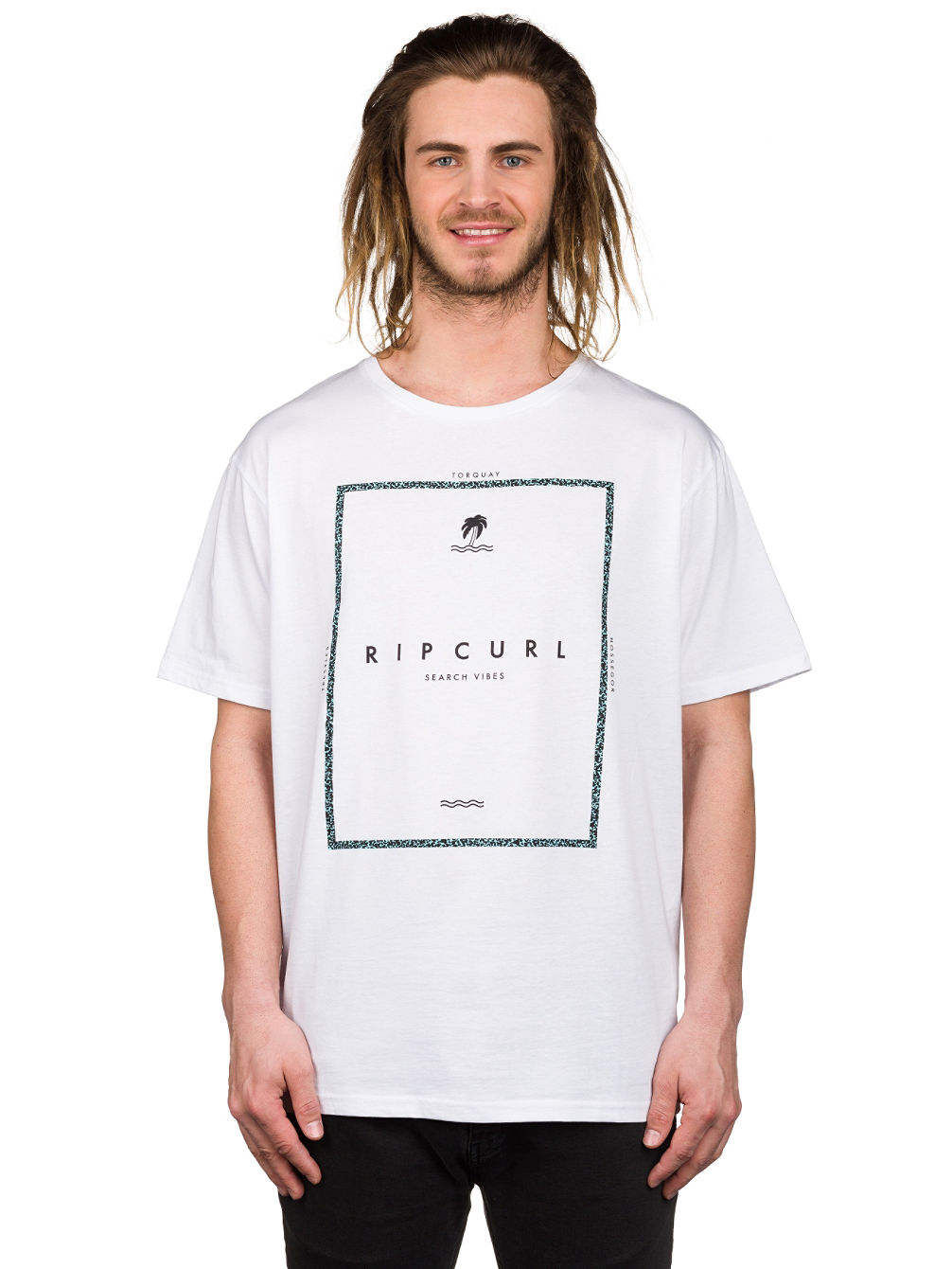 rip-curl-rectangle-search-vibes-t-shirt