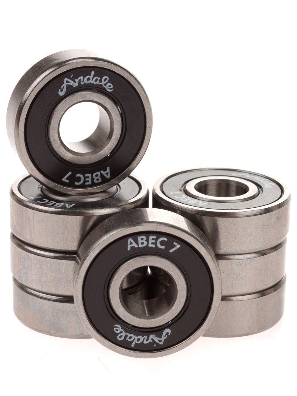 andale-bearings-abec-7-bearings
