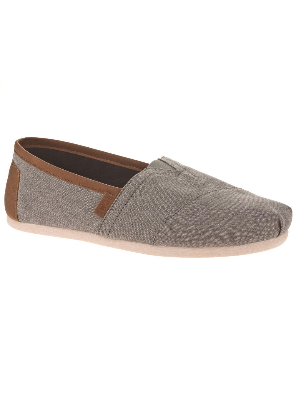 toms-alpargata-slippers