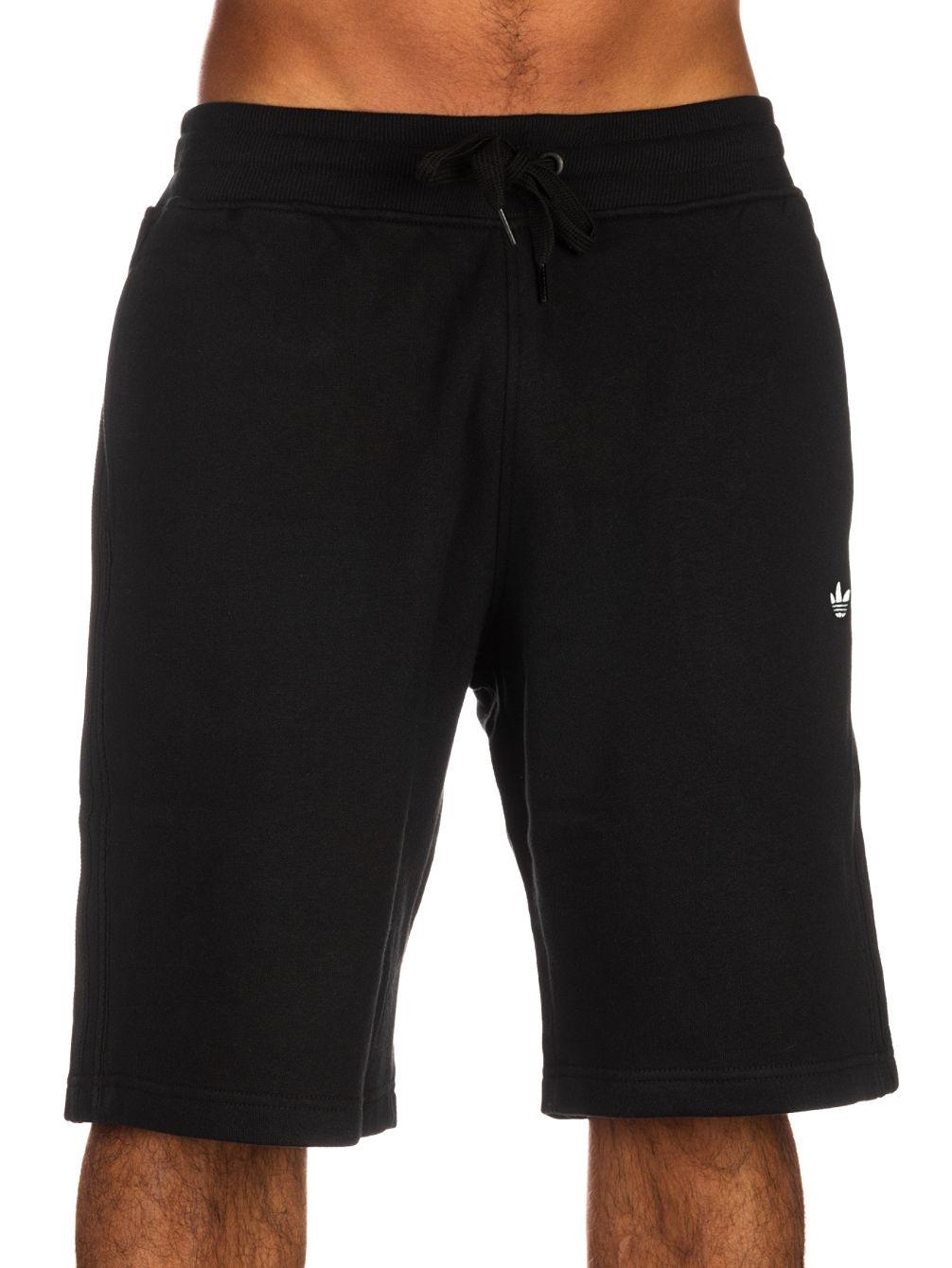 classic-fle-sho-shorts