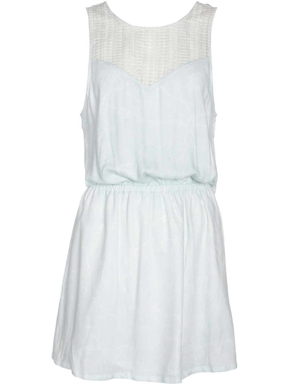 Volcom Vlcm Dress