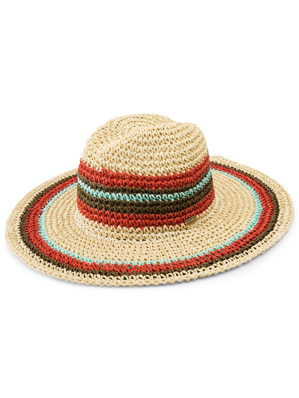 volcom-raya-straw-hat