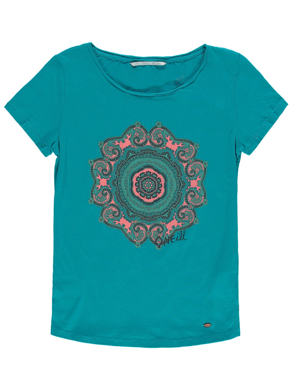 mandala-t-shirt-sandals-girls
