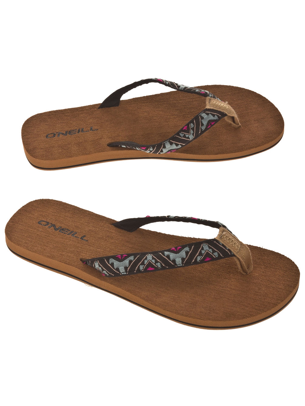 o-neill-evie-sandals-women