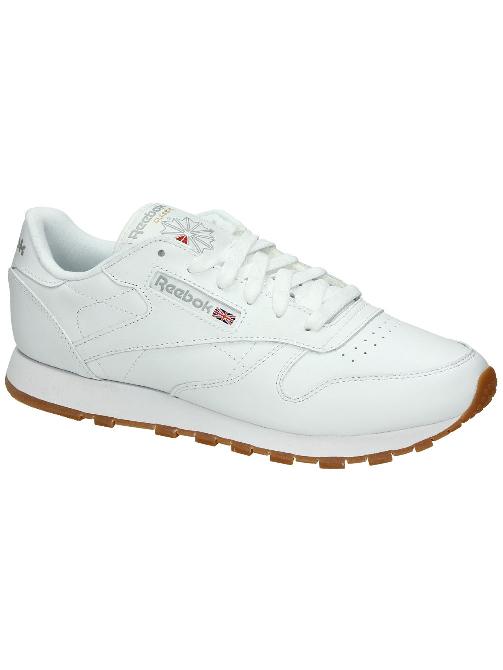 reebok-classic-leather-sneakers-int-white-women