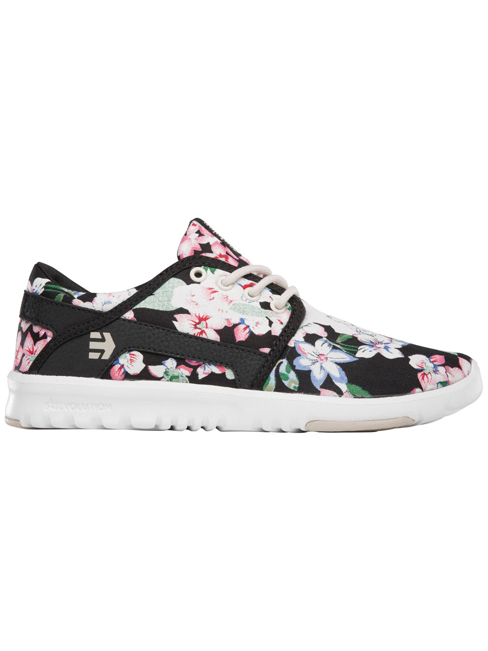 etnies-scout-sneakers-women