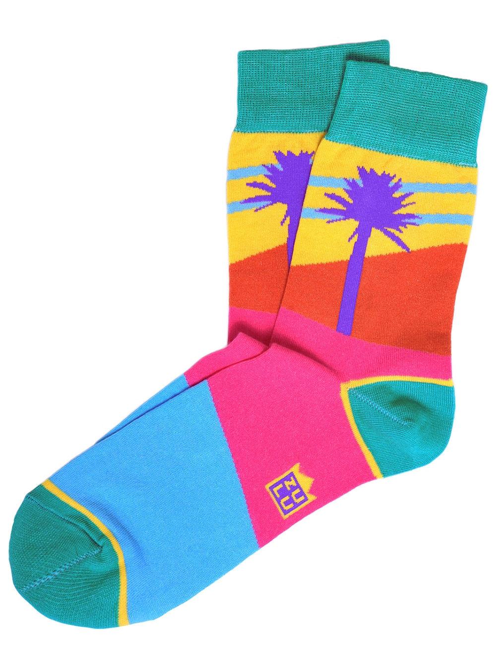 rico-socks