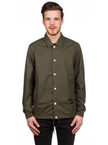 Wemoto Young Jacket