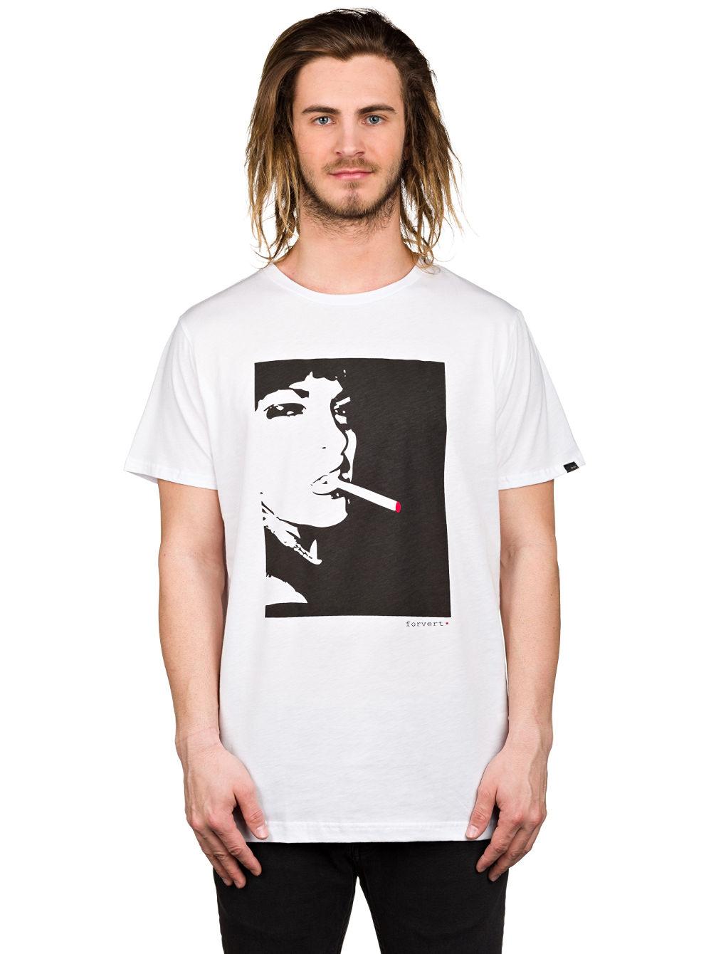 easy-leasing-t-shirt