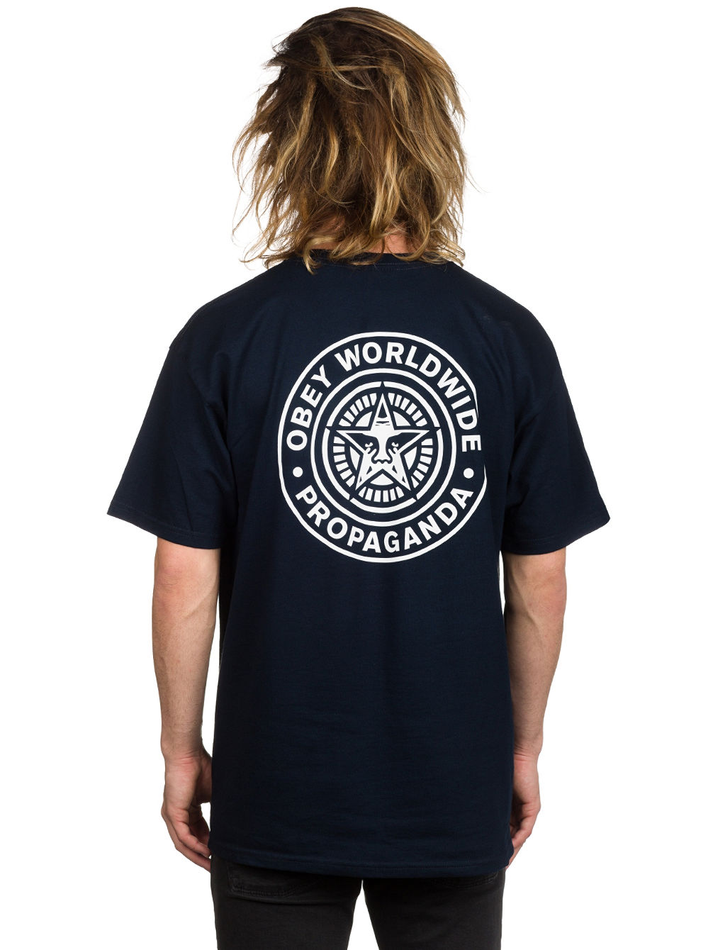 obey-obey-worldwide-seal-basic-t-shirt