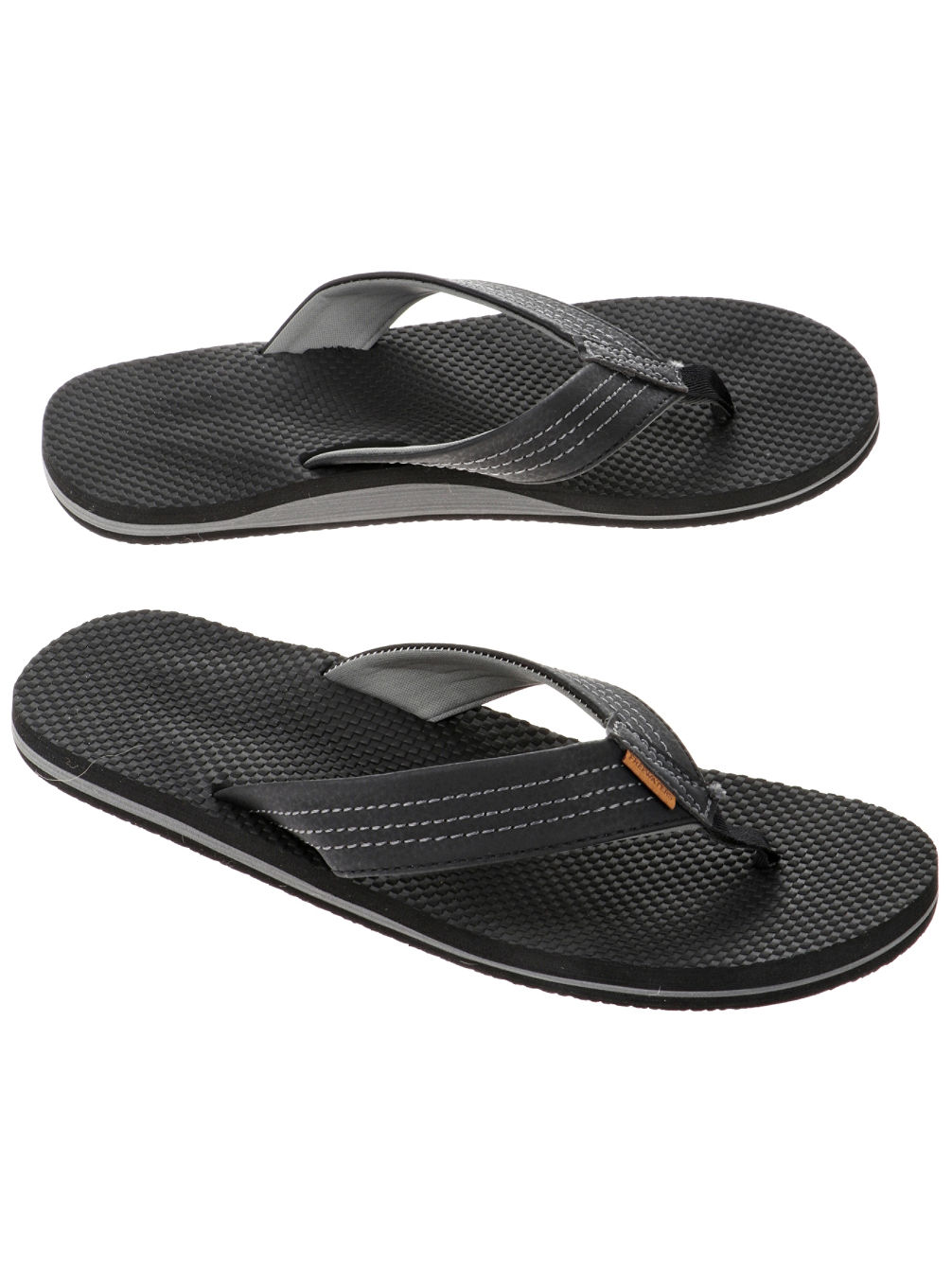 freewaters-zac-sandals