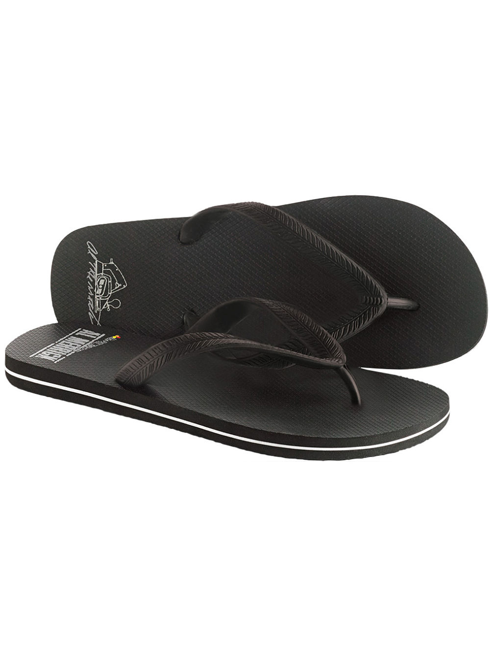 freewaters-channel-islands-friday-sandals