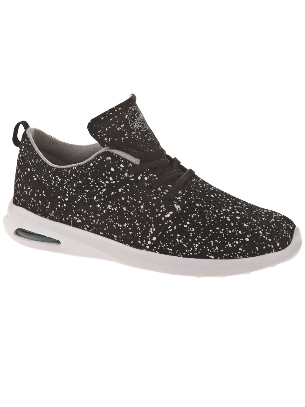 globe-mahalo-lyte-sneakers