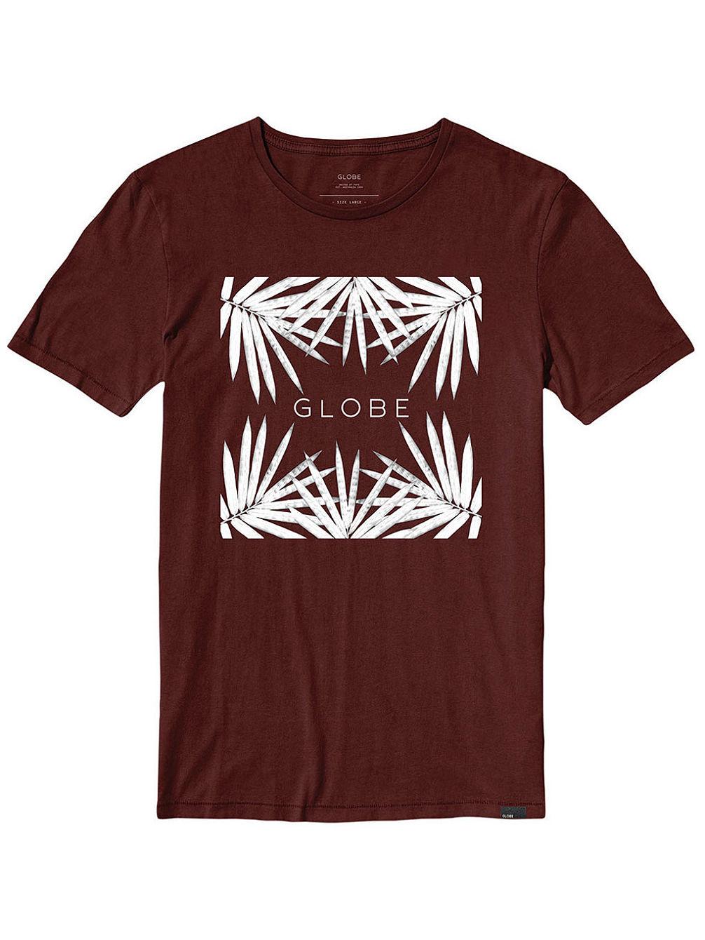 globe-cove-t-shirt