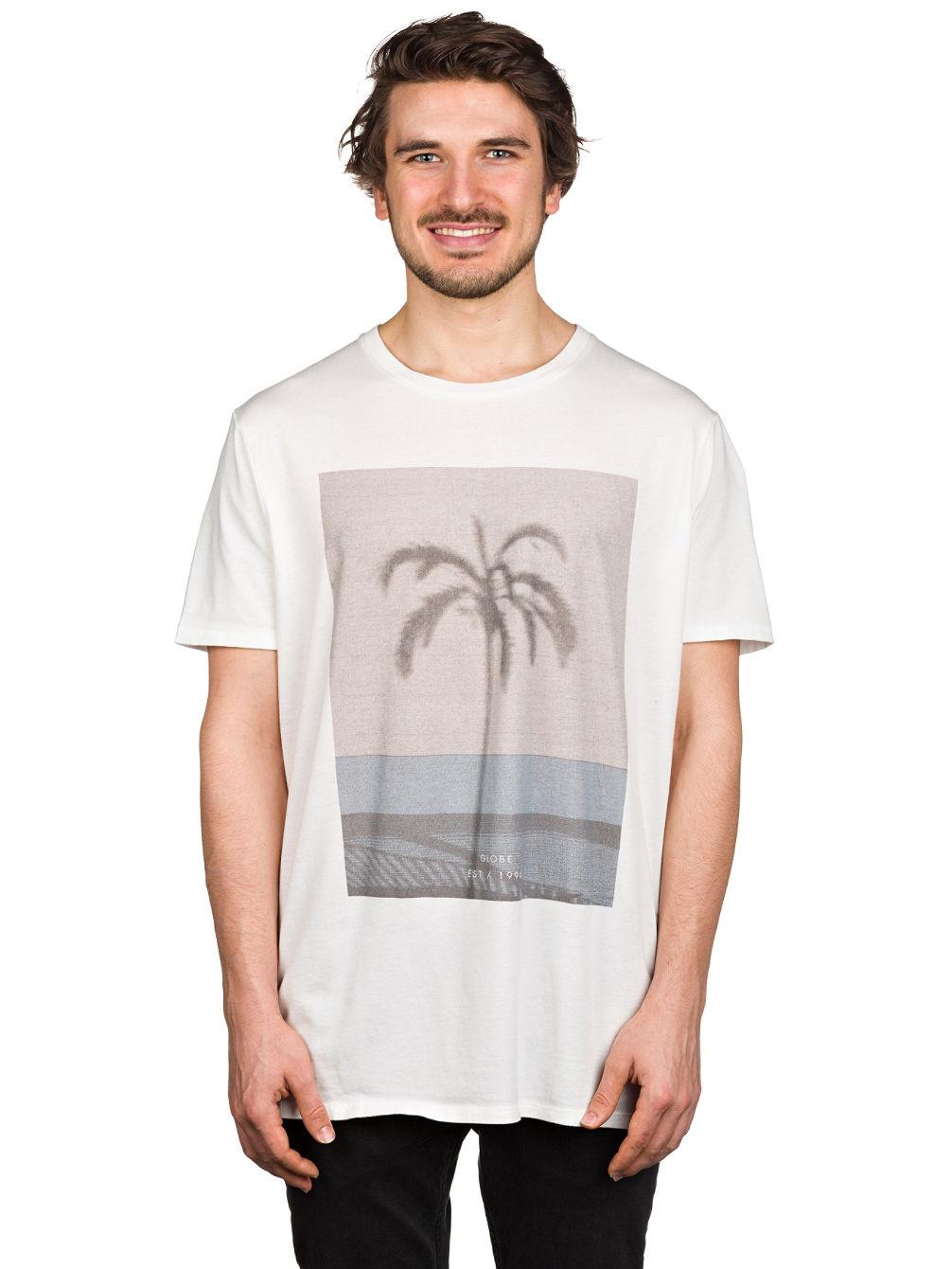 globe-nowhere-t-shirt