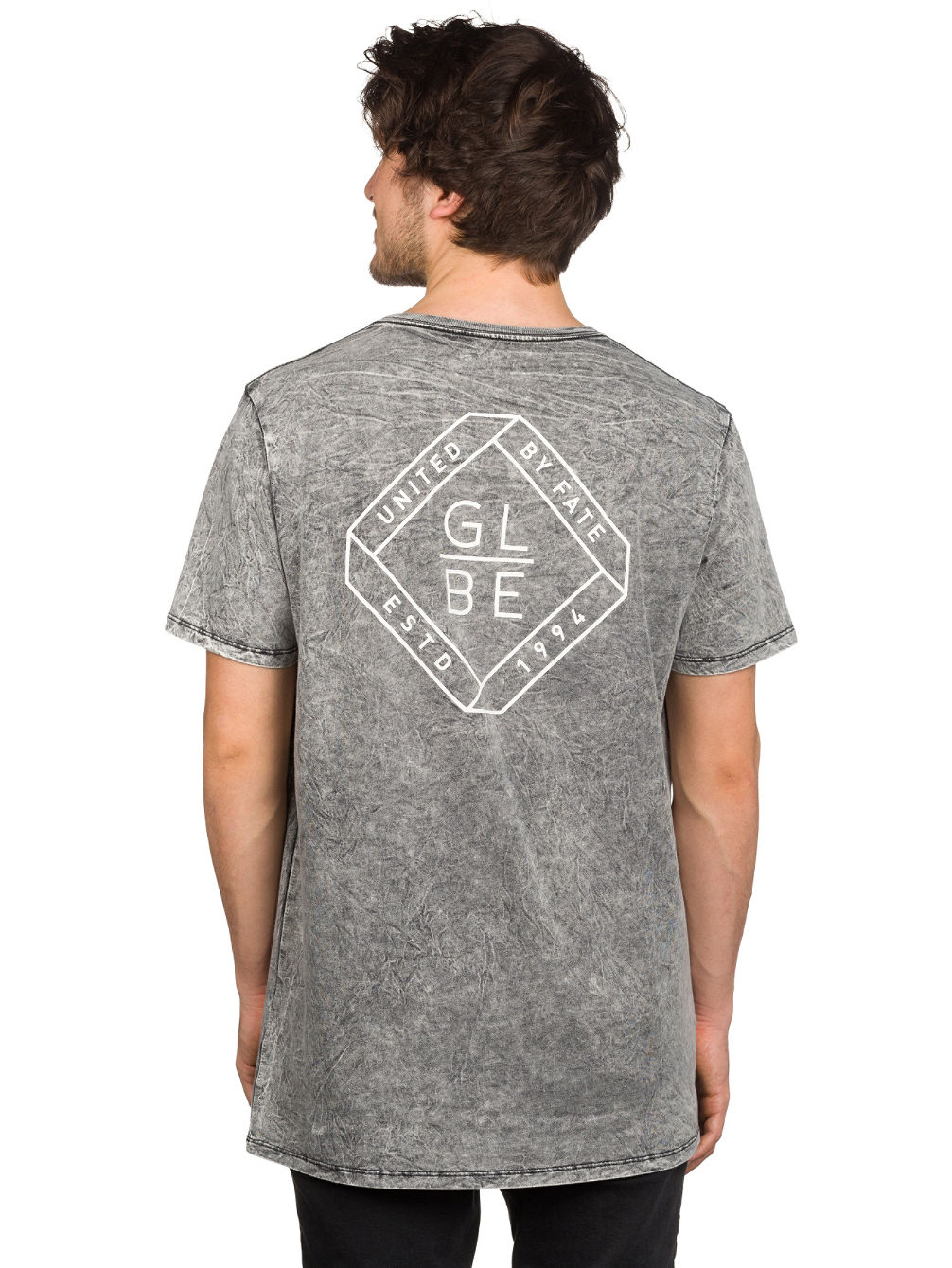 globe-smiths-t-shirt