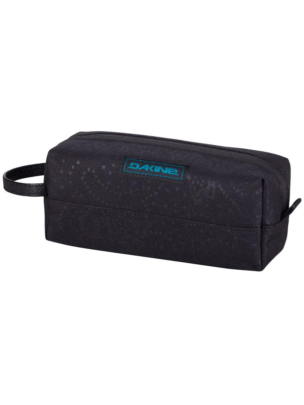 accessory-case-bag
