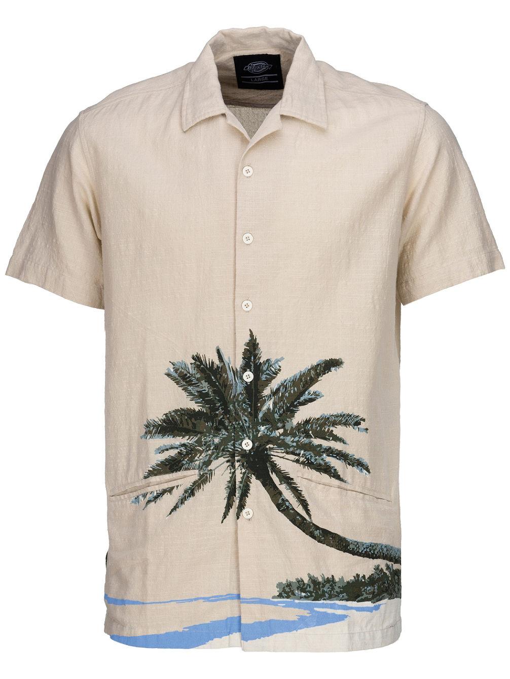 dickies-hawaiian-gardens-shirt