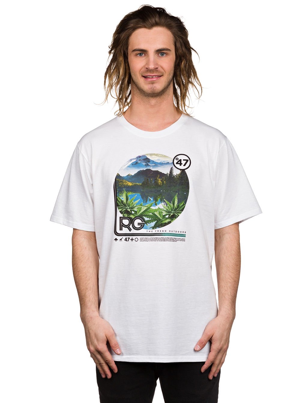 lrg-fresh-outdoors-t-shirt