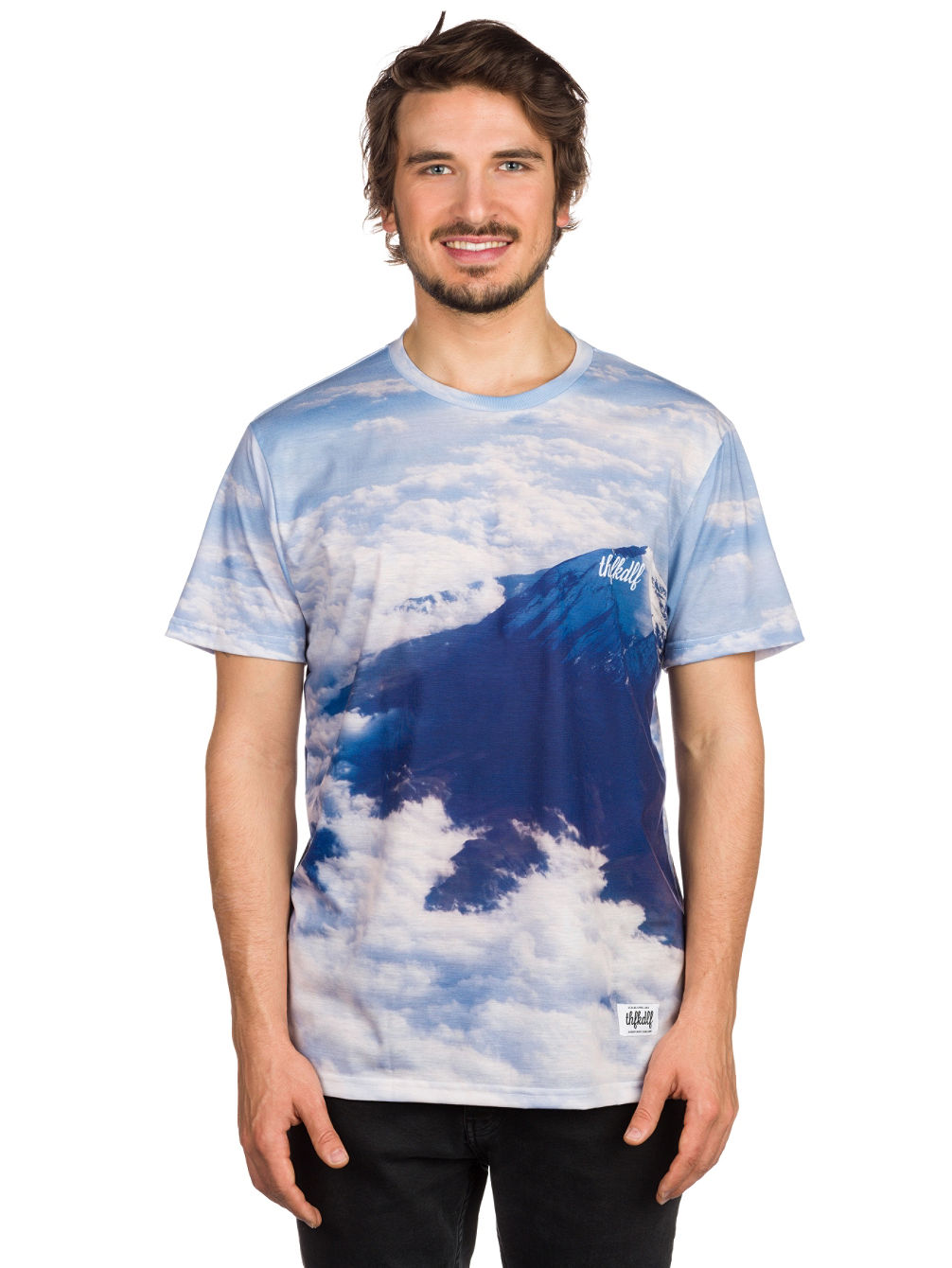 thfkdlf-summit-t-shirt
