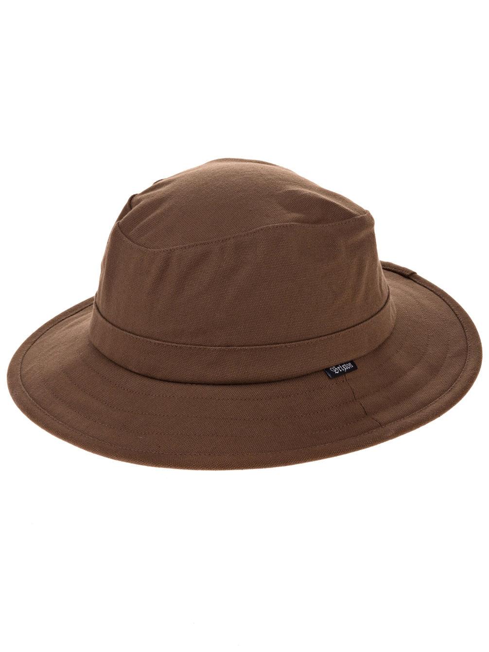 tracker-bucket-hat