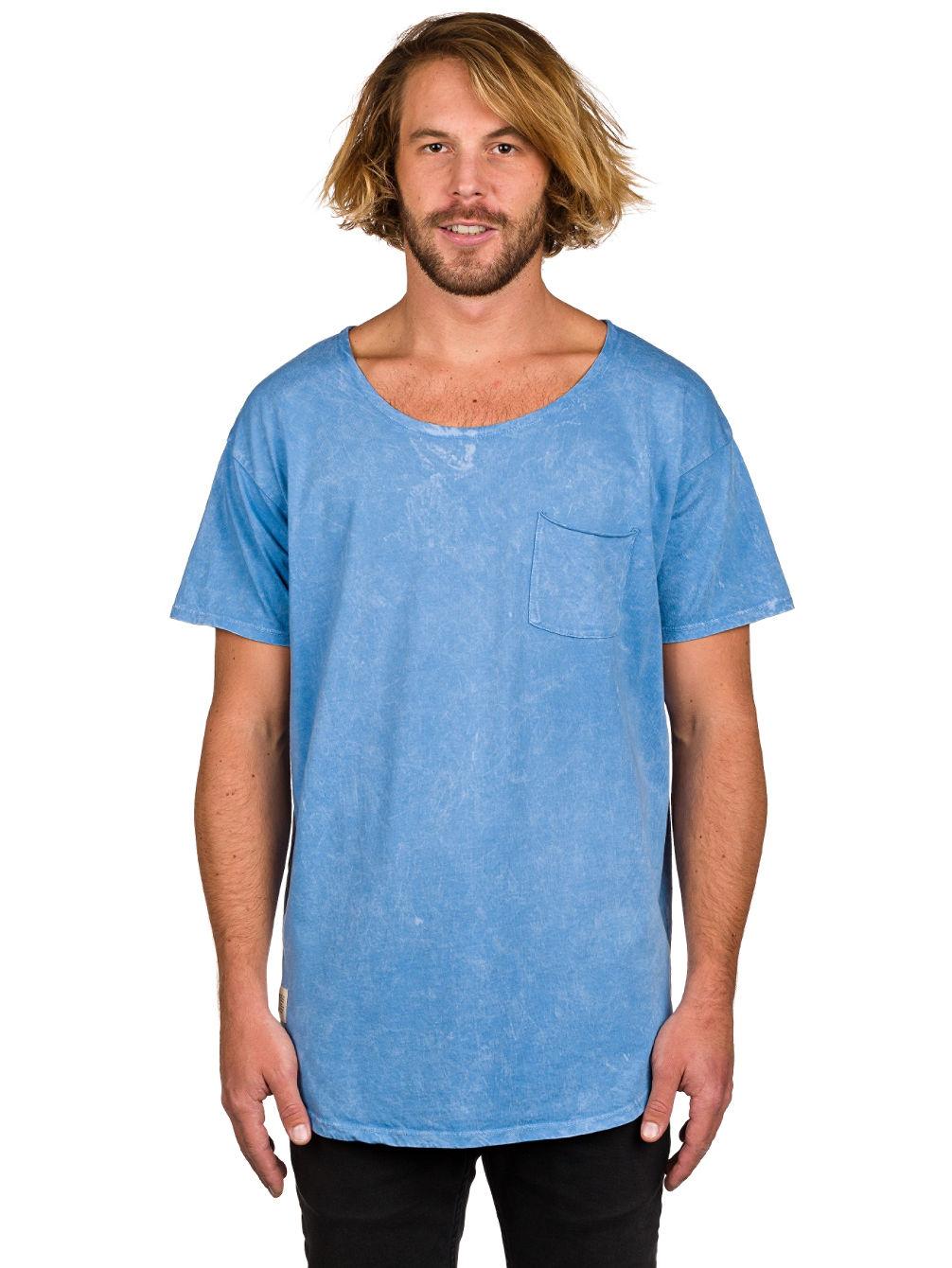 perth-t-shirt