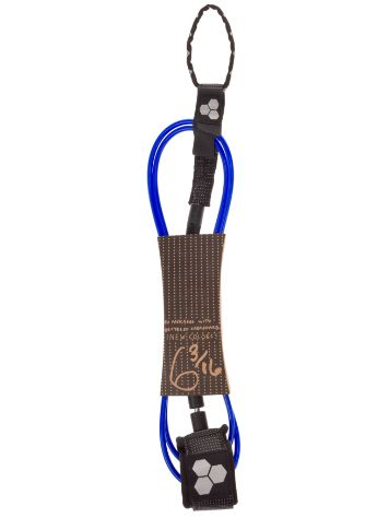 Al Merrick Dane Comp 6 Leash