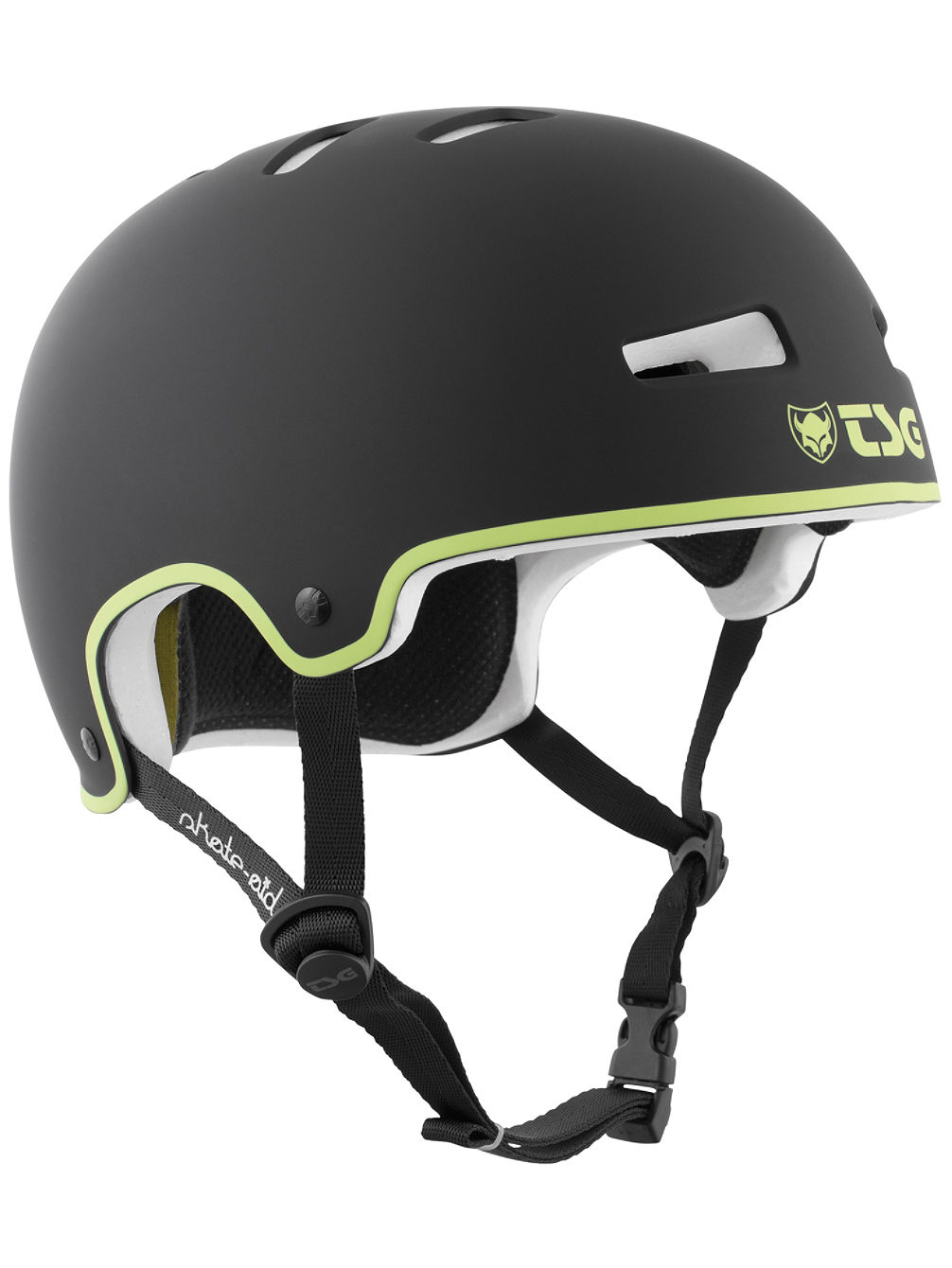tsg-evolution-charity-helmet