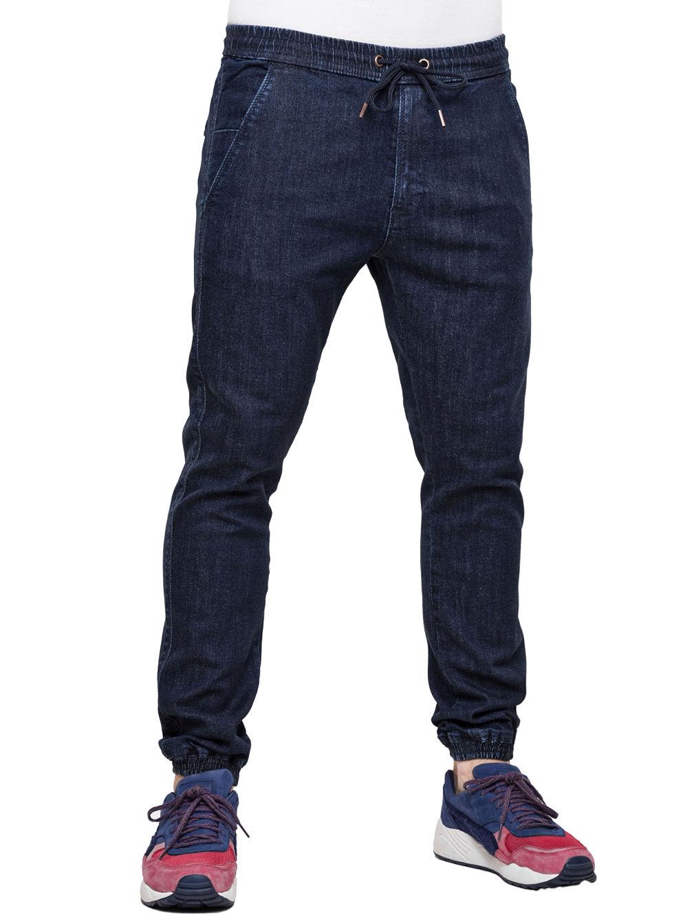 reell-reflex-jeans-long