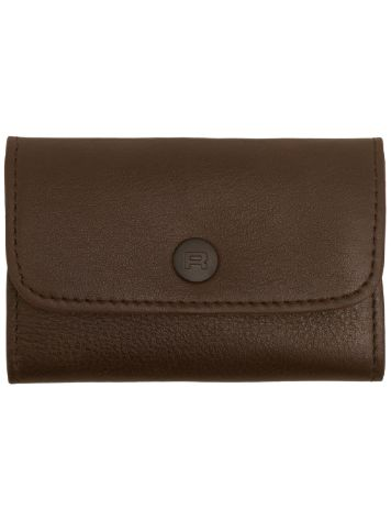 REELL Essential Leather Wallet