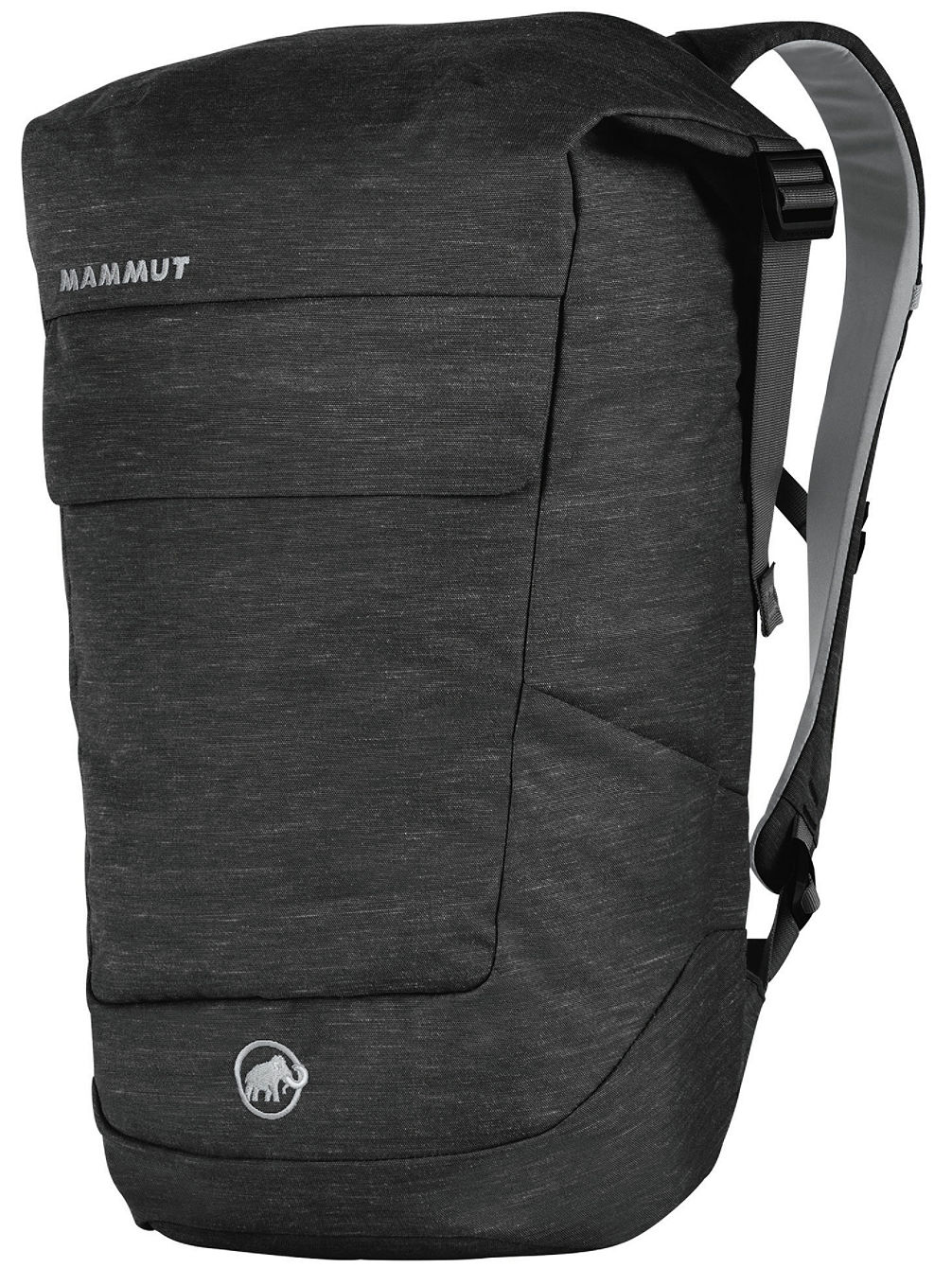 mammut-xeron-courier-20l-backpack